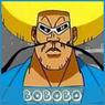 Avatar-Munny19-Bobobo