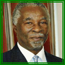 Avatar-GS6-Mbeki