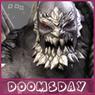 Avatar-Munny25-Doomsday