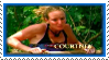Stamp-Courtney12