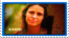 Stamp-Kimmi2