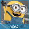 Avatar-Munny19-Bob