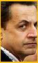 Banner-GS1-Sarkozy
