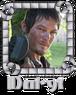 Avatar-Cinema6-Daryl