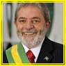 Avatar-GS10-Lula