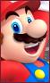 Banner-Munny27-Mario