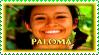 Stamp-Paloma17