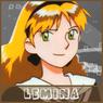 Avatar-Munny18-Lemina