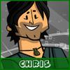 Avatar-Munny20-Host