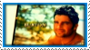 Stamp-Burton7