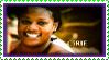Stamp-Cirie12