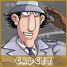 Avatar-Munny3-Gadget