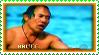 Stamp-Bruce12
