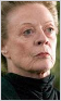Banner-Cinema1-McGonagall
