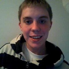 Alumni-Chris
