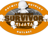 AniMunny Survivor 5