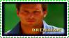 Stamp-Brendan18