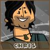 Avatar-Munny18-Host