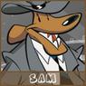 Avatar-Munny18-Sam2