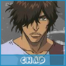 Avatar-Munny19-Chad