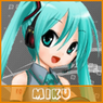 Avatar-Munny5-Miku