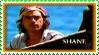 Stamp-Shane12