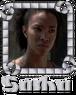 Avatar-Cinema6-Sasha