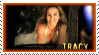 Stamp-Tracy16