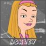 Avatar-Munny12-Ashley