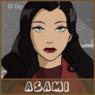 Avatar-Munny18-Asami