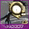 Avatar-Munny21-Johnny