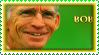 Stamp-Bob17