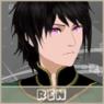 Avatar-Munny22-Ren