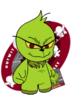Avatar-MunnyAS2-Grinch