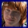 Avatar-PT5-Ron