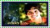 Stamp-BobbyJon10