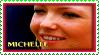 Stamp-Michelle17