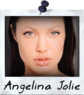 Avatar-Model2-Angelina