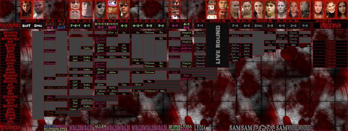 VHist-Horror4