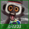 Avatar-Munny20-Steve