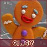 Avatar-Munny27-Gingy