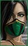 Banner-Munny17-Jade