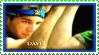 Stamp-Dave6