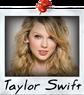 Avatar-Model1-Taylor