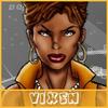 Avatar-Munny30-Vixen