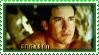 Stamp-Edgardo14