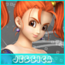 Avatar-Munny24-Jessica