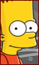 Banner-Munny14-Bart