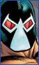 Banner-Munny8-Bane