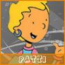 Avatar-Munny5-Patti